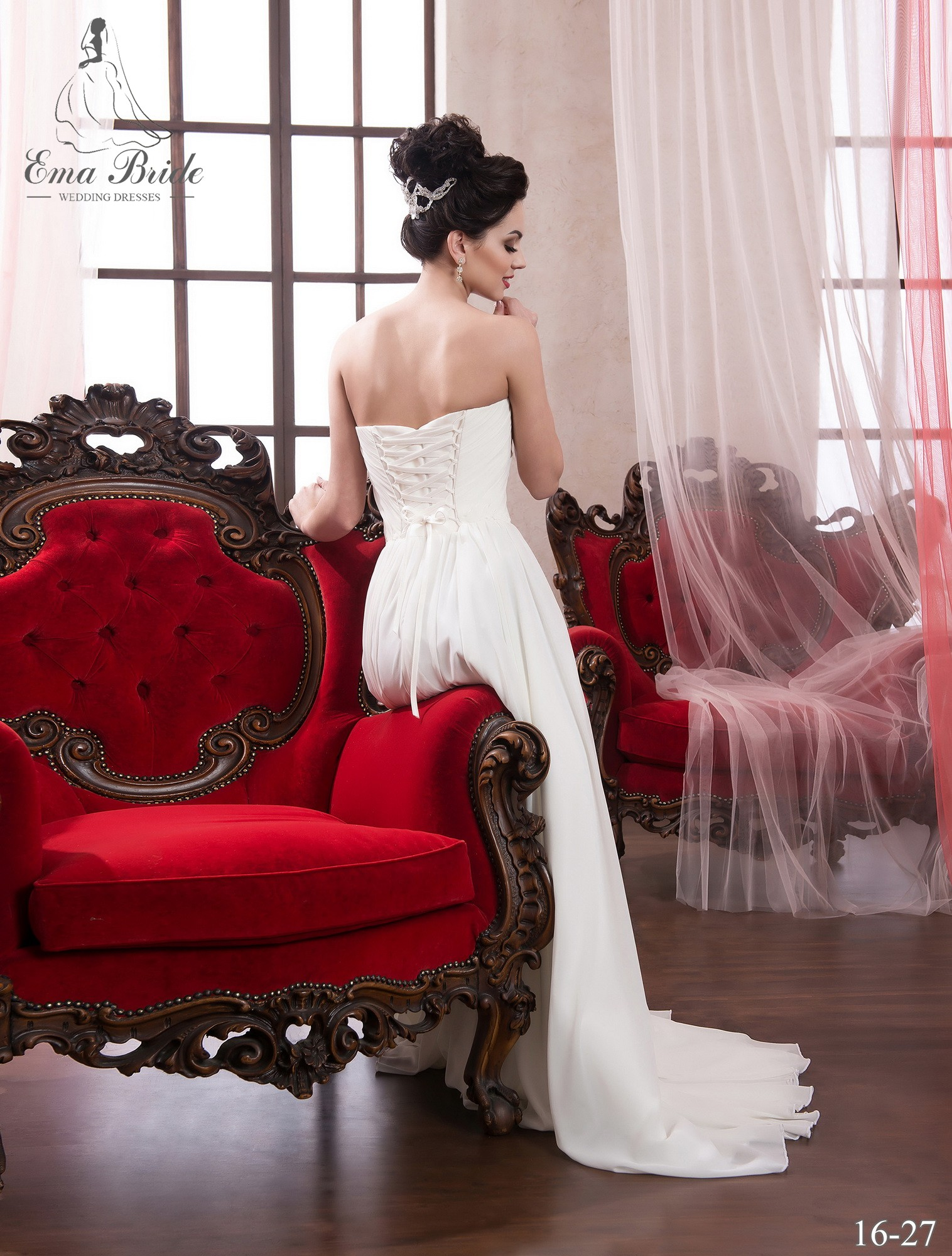 Wedding dress 16-27 wholesale-2