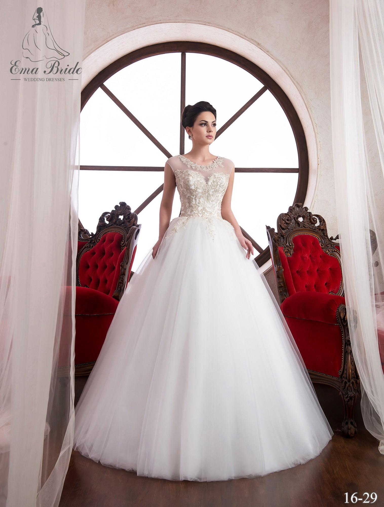 Wedding dress 16-29 wholesale-1