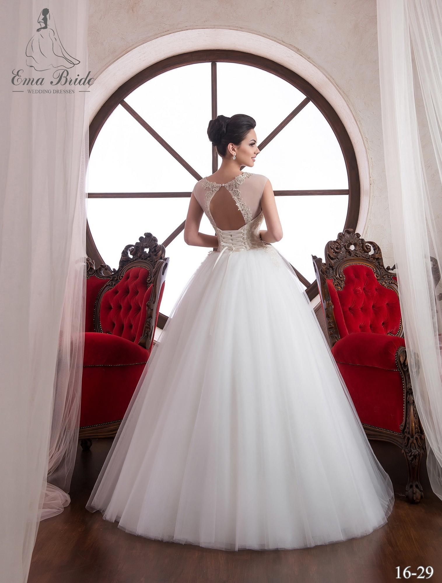 Wedding dress 16-29 wholesale-2