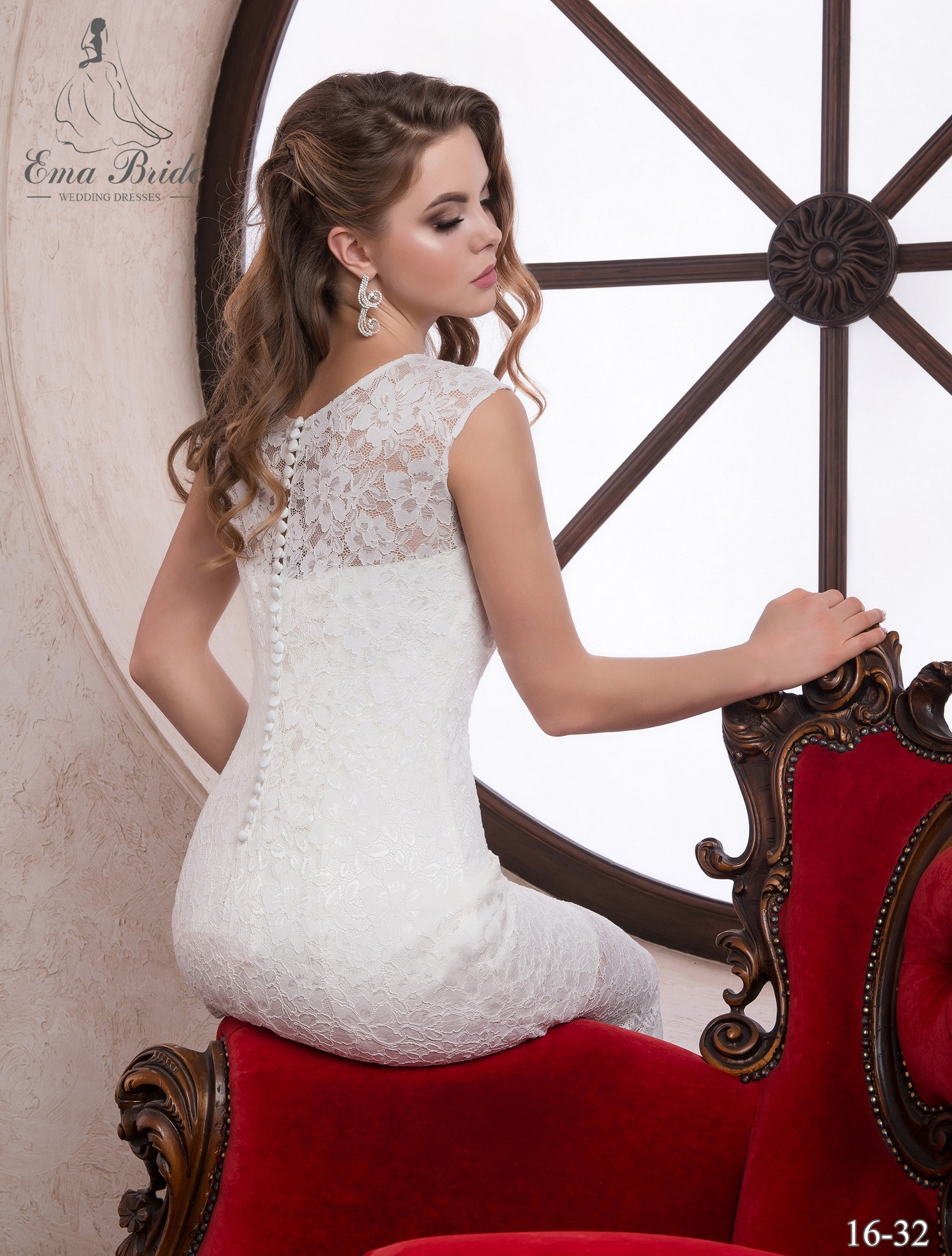 Wedding dress 16-32 wholesale-2