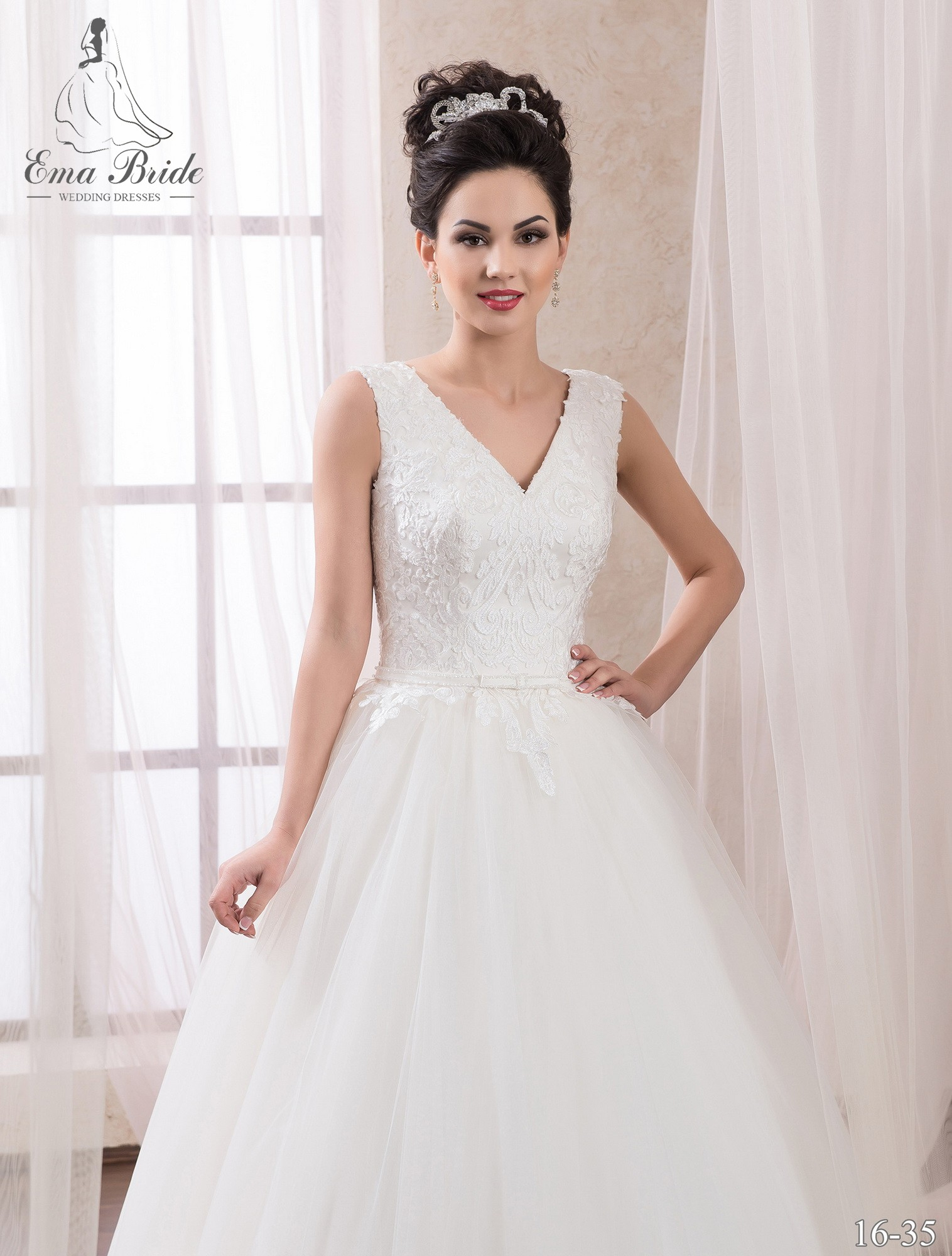 Wedding dress 16-35 wholesale-1