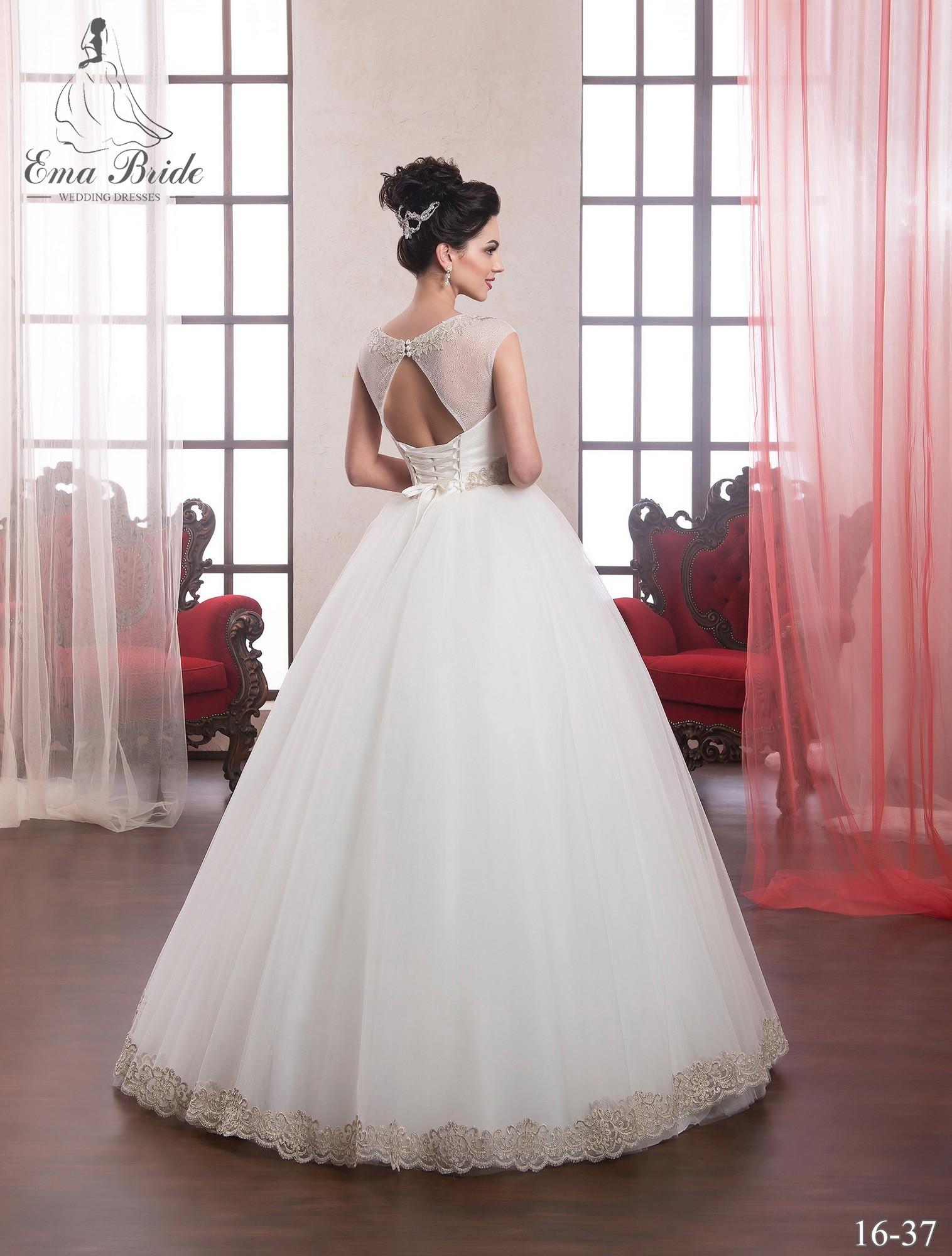 Wedding dress 16-37 wholesale-2