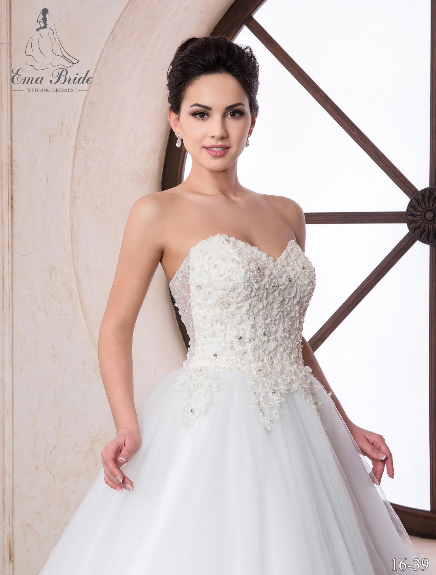Wedding dress 16-39 wholesale-1