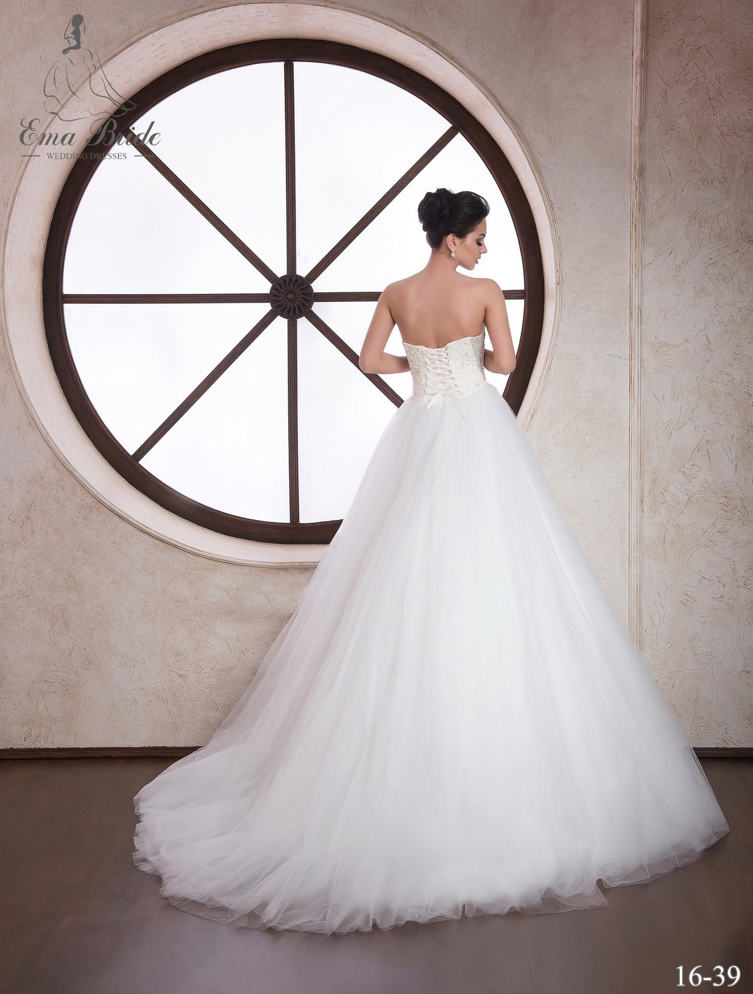 Wedding dress 16-39 wholesale-2