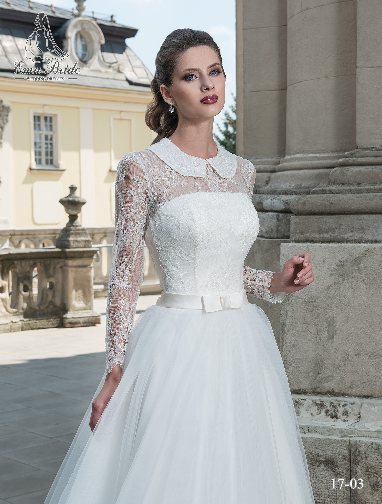 Wedding dress 17-03 wholesale-1