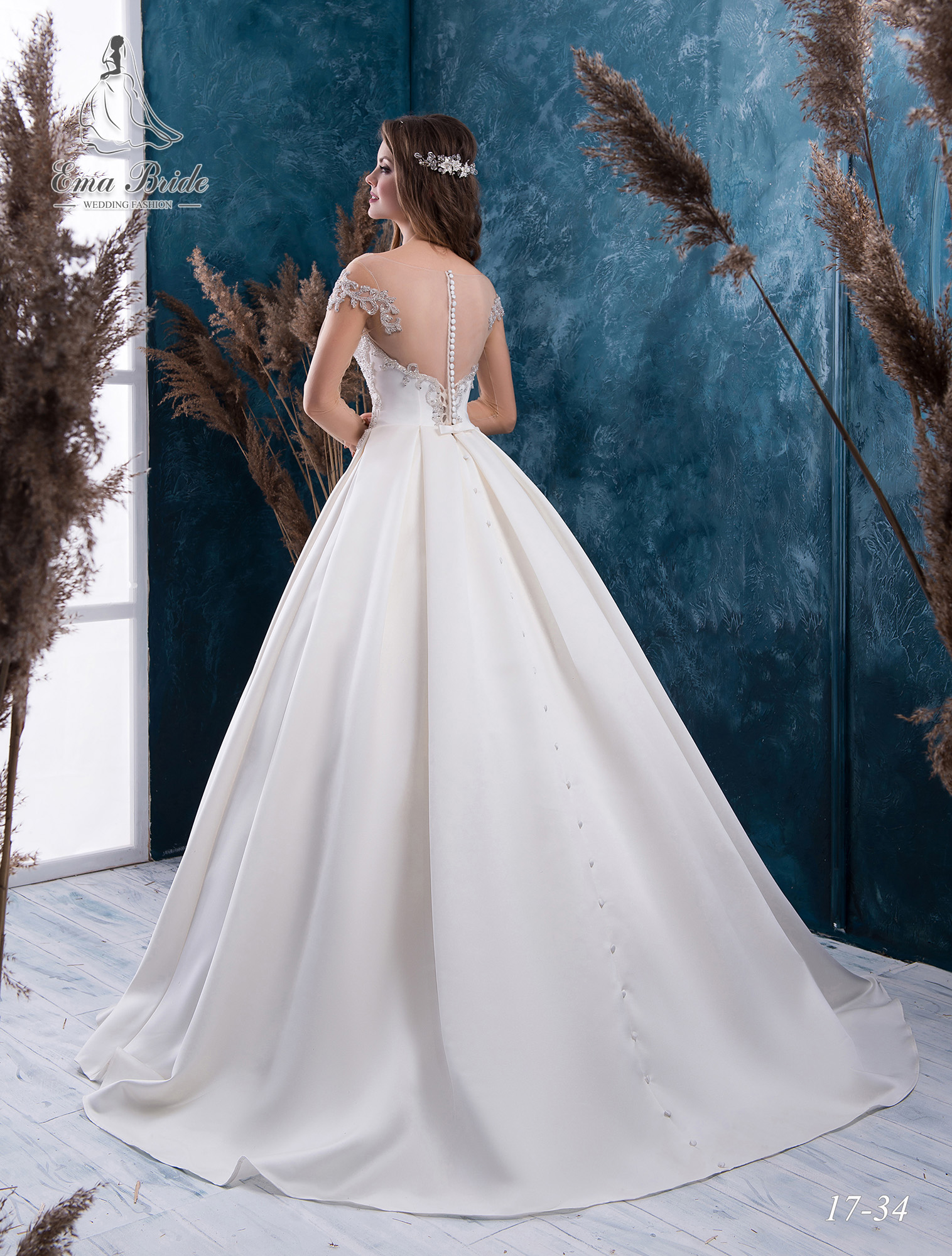 Wedding dress 17-34 wholesale-2