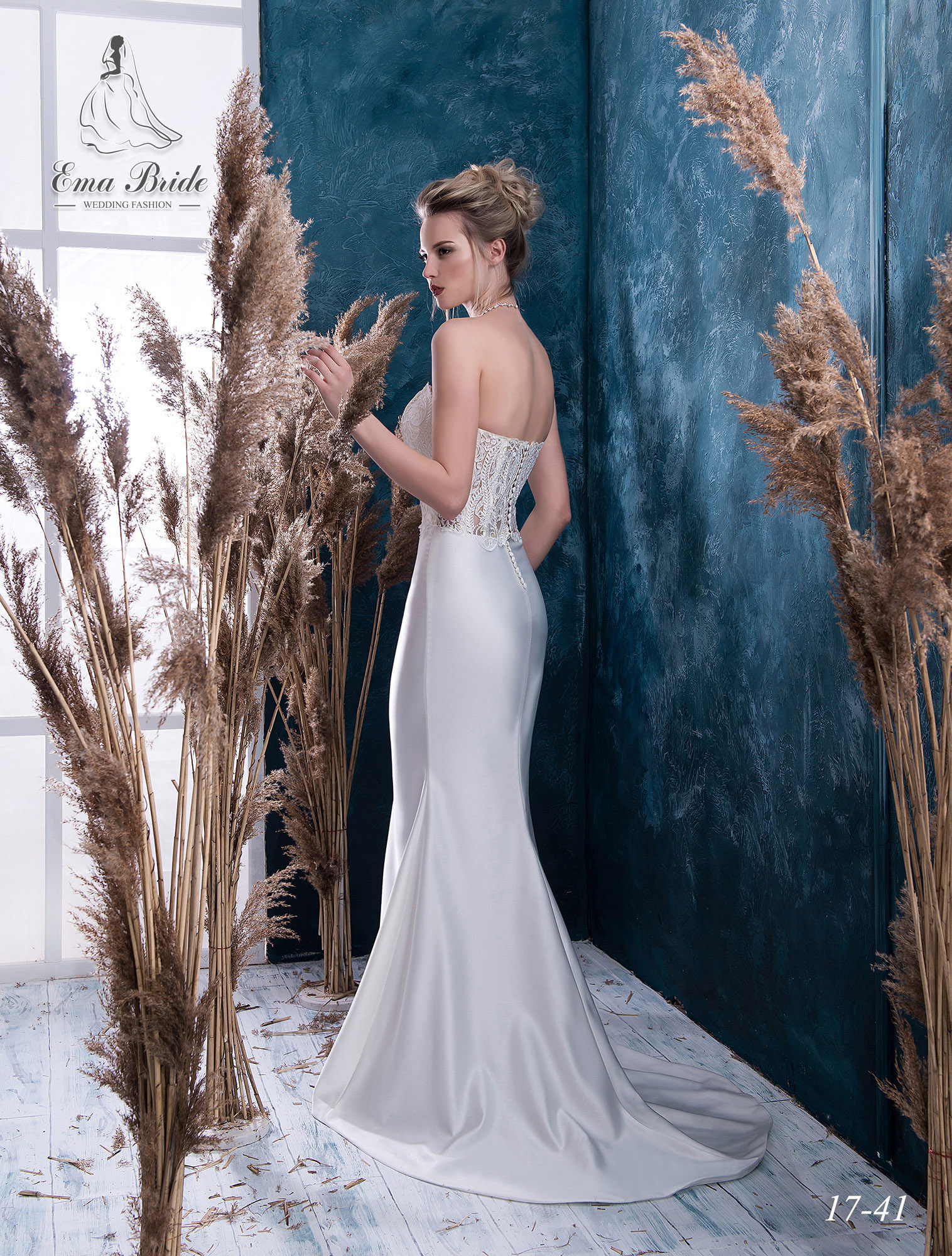 Wedding dress 17-41 wholesale-2