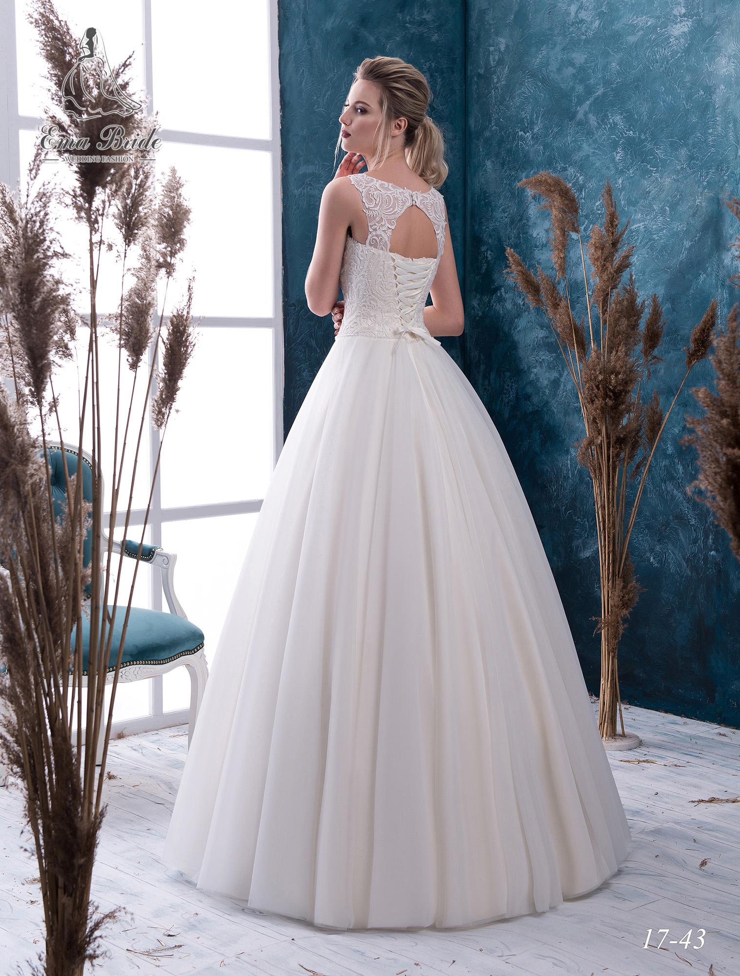 Wedding dress 17-43 wholesale-2