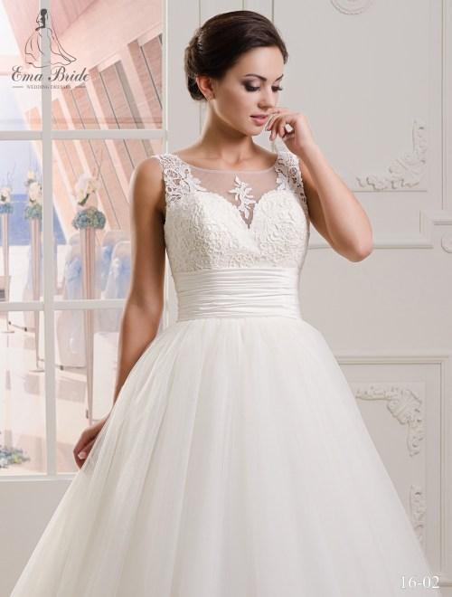 Wedding Dresses 16-02 1