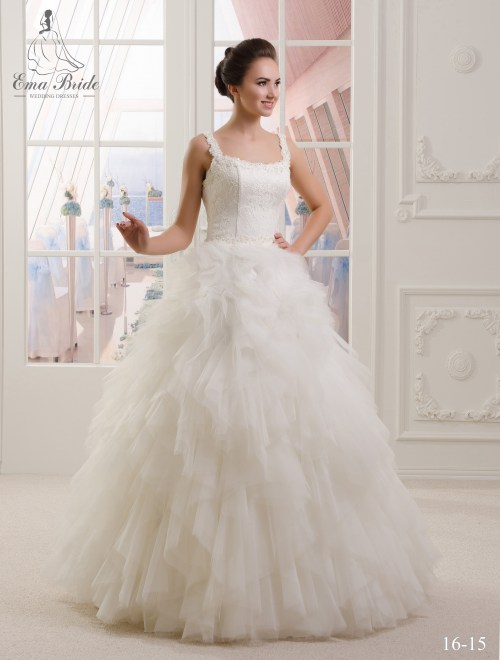Wedding Dresses 16-15