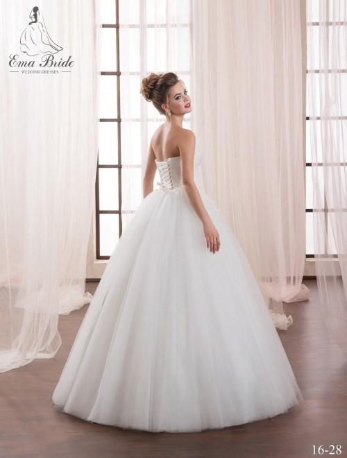 Wedding dress 16-28 wholesale