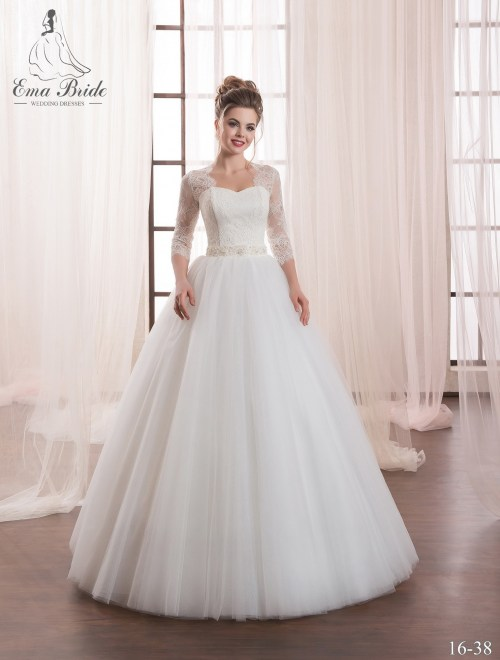 Wedding dress 16-38 wholesale