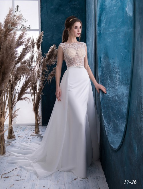 Wedding dress 17-26 wholesale