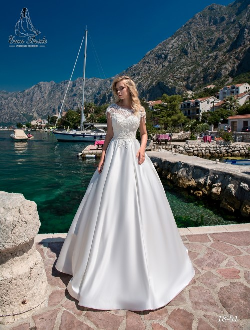 Wedding Dresses 18-01 1
