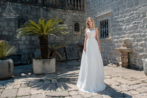 Wedding Dresses 18-04