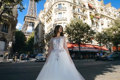Wedding Dresses 19-07