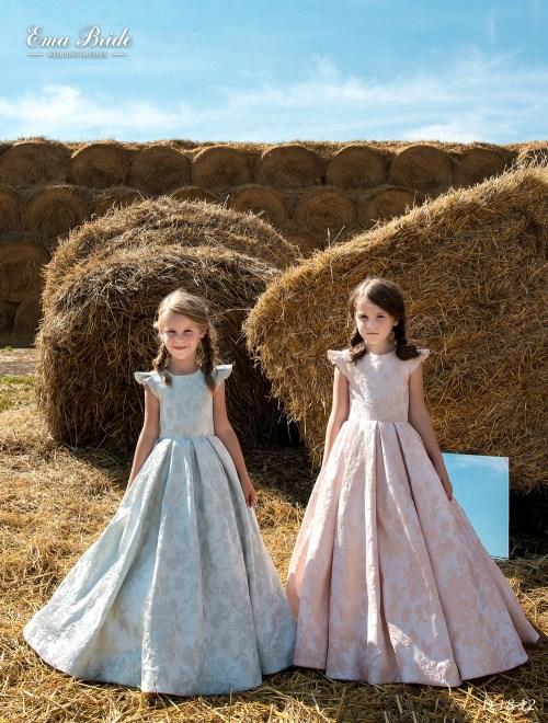 Rochii De Brand Pentru Copii Cumpărați în Ucraina