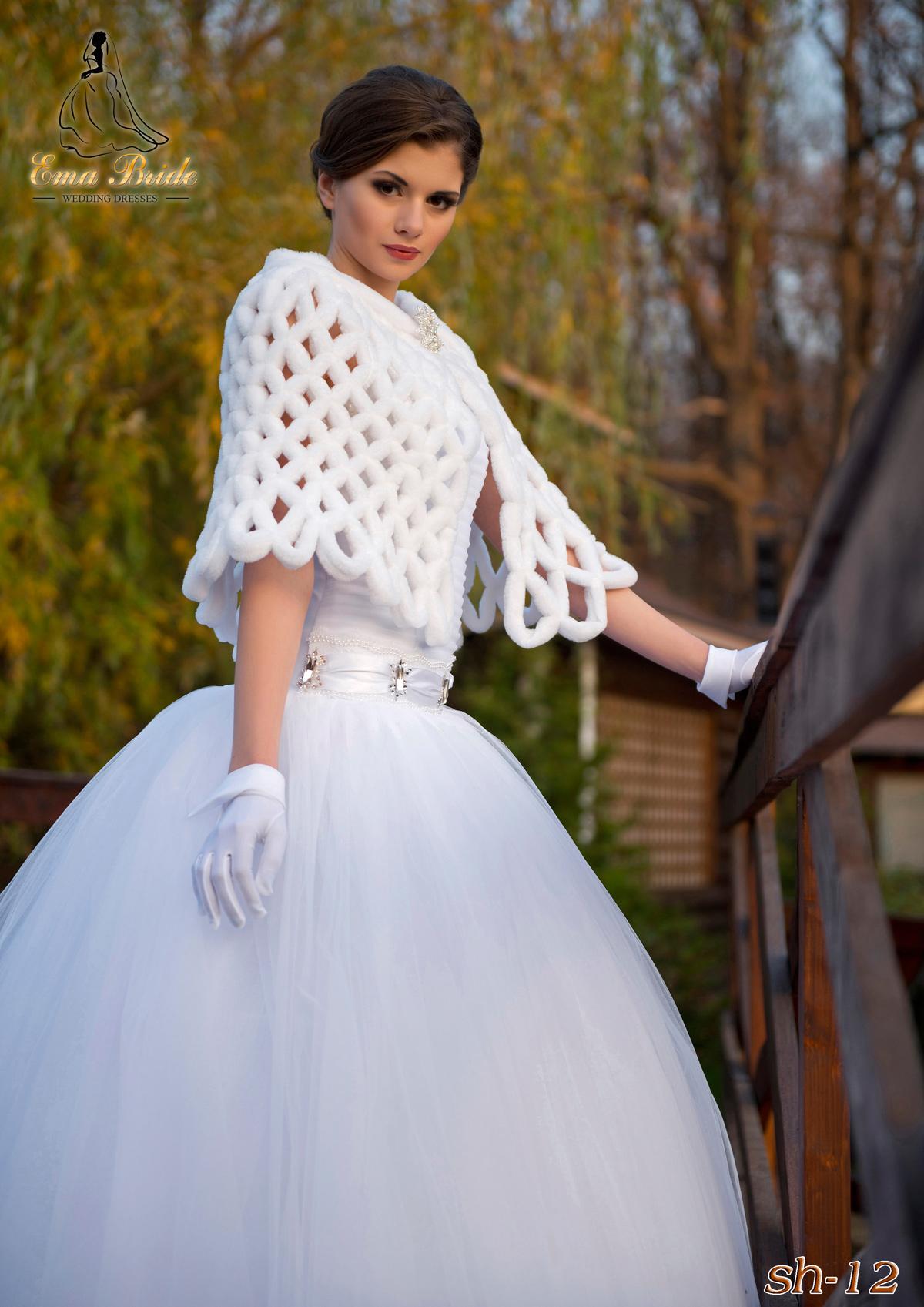 Cape de nuntă-1